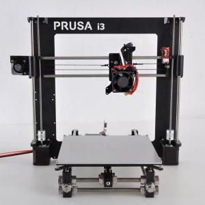 600px-prusa-ormerod-single-300x300 Products