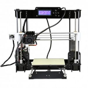 migbot_prusa-i3_a-300x300 Products
