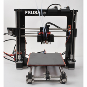 prusa-i3-dual-extruder-3d-printer-kit.jpg-300x300 Products