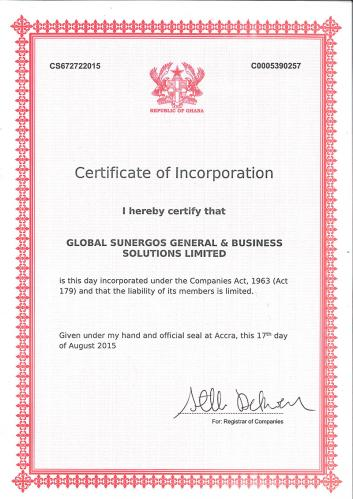 Certificate_of_Incorporation About